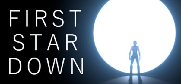 FIRST STAR DOWN Free Download FULL Version Crack PC Game
