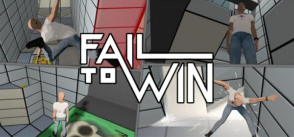 Fail To Win Free Download FULL Version Crack PC Game