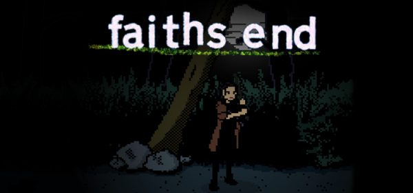 Faiths End Free Download FULL Version Crack PC Game