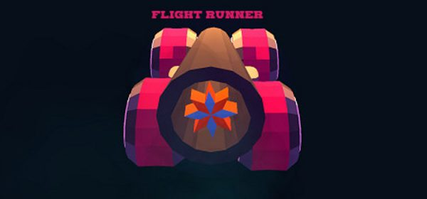 Flight Runner Free Download FULL Version Crack PC Game