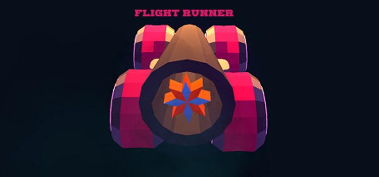 Flight Runner Free Download FULL Version Crack PC Game