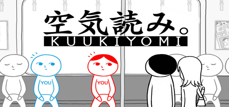 KUUKIYOMI Consider It Free Download FULL Version PC Game