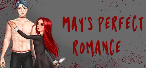 Mays Perfect Romance Free Download FULL Version PC Game