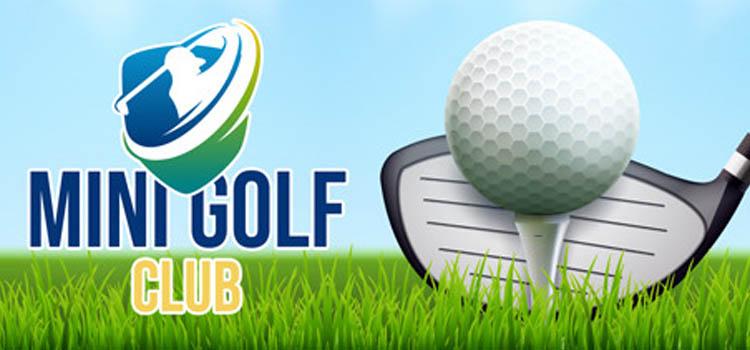 Mini Golf Online