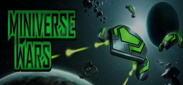 Miniverse Wars Alpha Free Download FULL Version PC Game