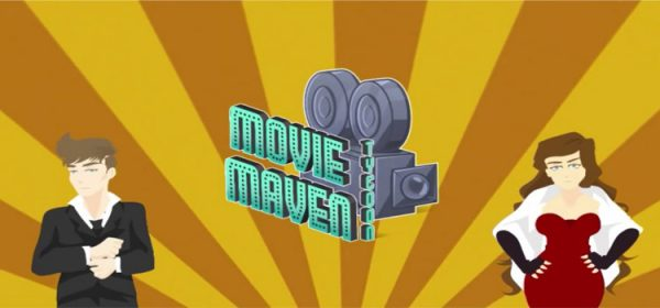Movie Maven A Tycoon Game Free Download FULL PC Game