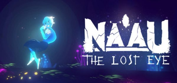 Naau The Lost Eye Free Download FULL Version PC Game