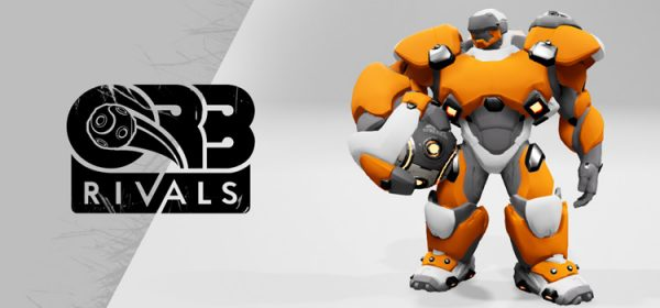 Orb Rivals Free Download FULL Version Crack PC Game