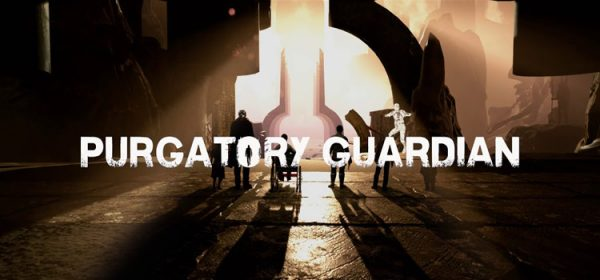 Purgatory Guardian Free Download FULL Version PC Game