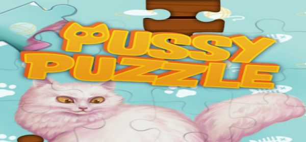 Pussy Puzzle Free Download FULL Version Crack PC Game