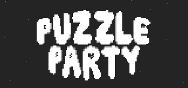 Puzzle Party Free Download FULL Version Crack PC Game