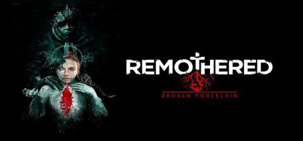 Remothered Broken Porcelain Free Download FULL PC Game