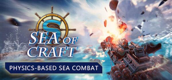 Sea Of Craft Free Download FULL Version Crack PC Game