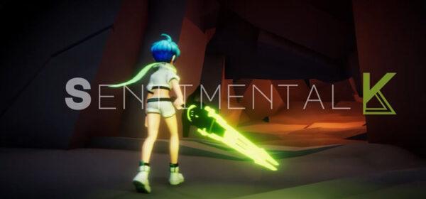 Sentimental K Free Download FULL Version Crack PC Game