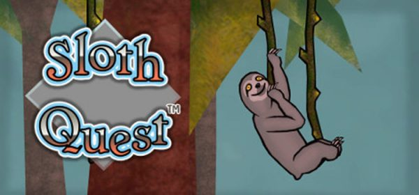 Sloth Quest Free Download FULL Version Crack PC Game