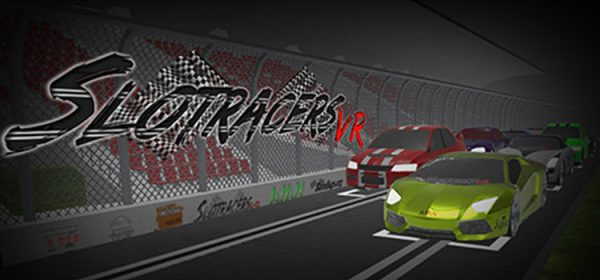 Slotracers VR Free Download FULL Version Crack PC Game