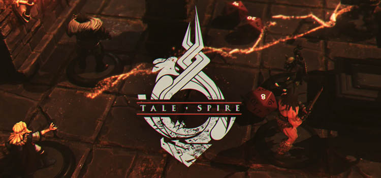 TaleSpire Free Download FULL Version Crack PC Game