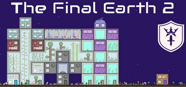 The Final Earth 2 Free Download FULL Version PC Game
