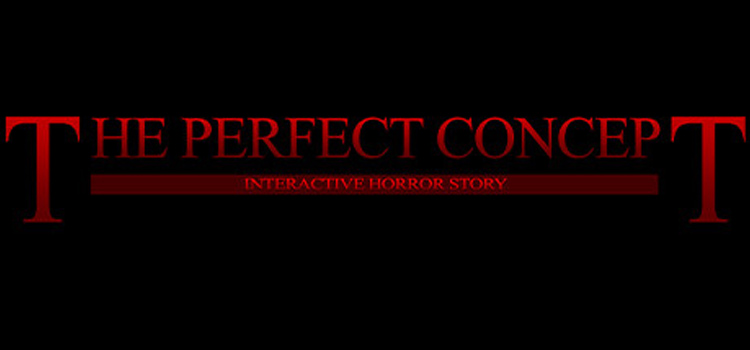 The Perfect Concept Free Download FULL Version PC Game