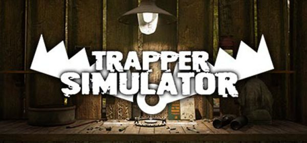 Trapper Simulator Free Download FULL Version PC Game