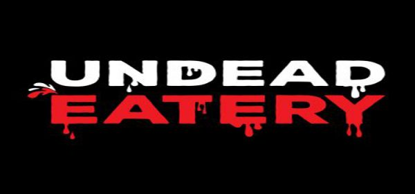 Undead Eatery Free Download FULL Version Crack PC Game