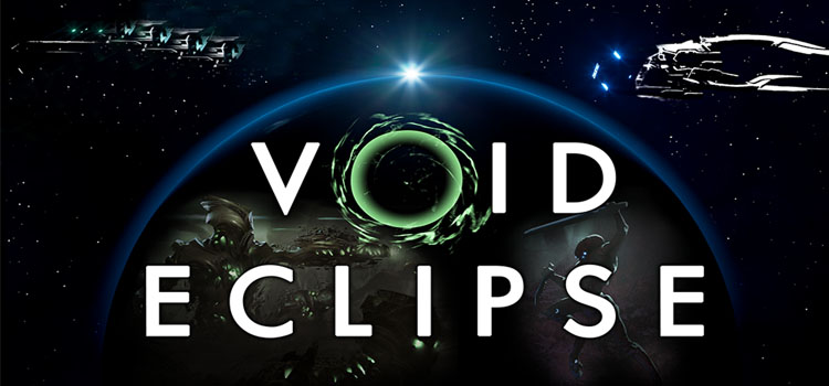 Void Eclipse Free Download FULL Version Crack PC Game