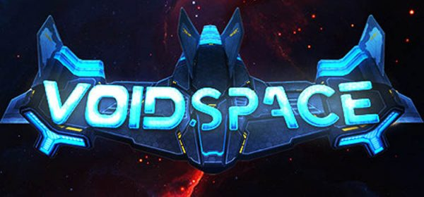 Voidspace Free Download FULL Version Crack PC Game