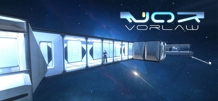 Vorlaw Space Opera Free Download FULL Version PC Game