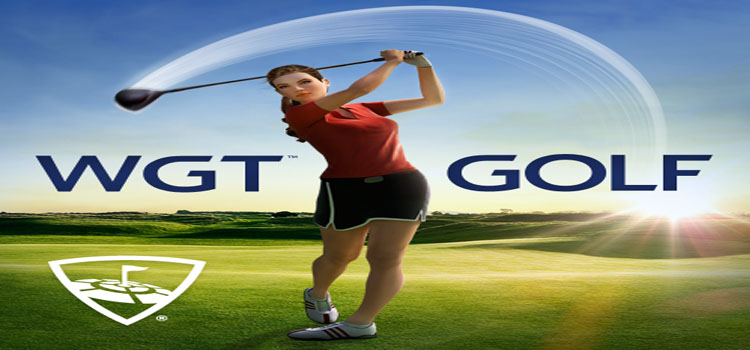WGT Golf Free Download FULL Version Crack PC Game
