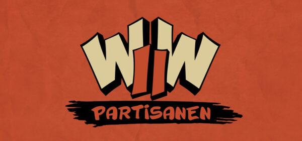 WW 2 Partisanen Free Download FULL Version PC Game