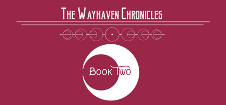 Wayhaven Chronicles Book Two Free Download FULL PC Game