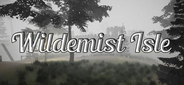 Wildemist Isle Free Download FULL Version Crack PC Game