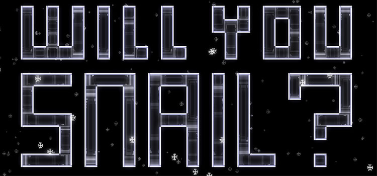Will You Snail Free Download FULL Version Crack PC Game