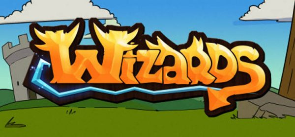 Wizards Free Download FULL Version Crack PC Game