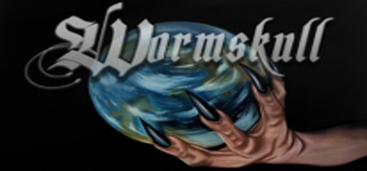 Wormskull Free Download FULL Version Crack PC Game