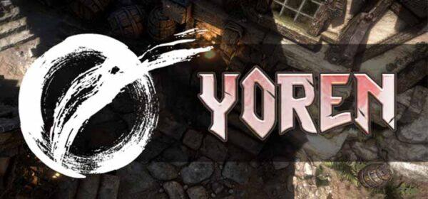 Yoren Free Download FULL Version Crack PC Game