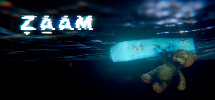 ZAAM Free Download FULL Version Crack PC Game