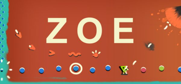 ZOE Free Download FULL Version Crack PC Game