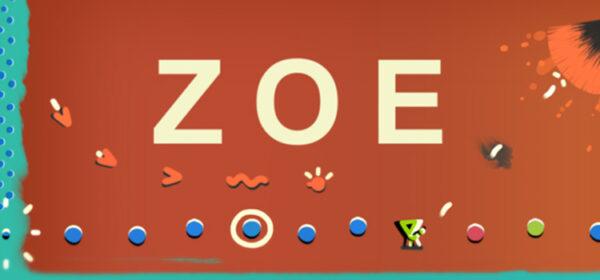 ZOE Free Download FULL Version Crack PC Game