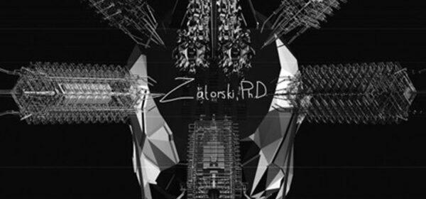 Zatorski Ph D Free Download FULL Version PC Game
