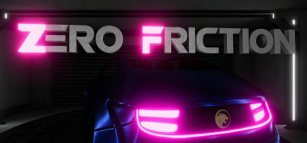 Zero Friction Free Download FULL Version Crack PC Game