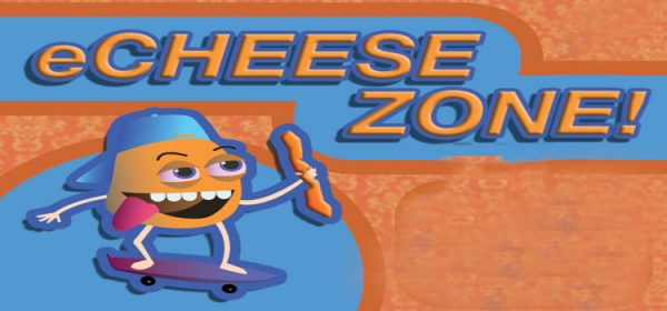 eCheese Zone Free Download FULL Version Crack PC Game