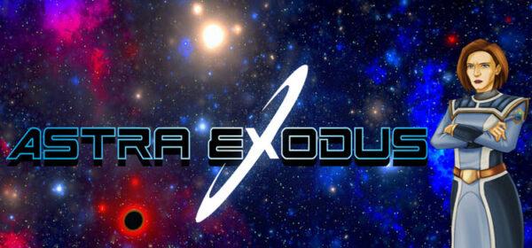 Astra Exodus Free Download FULL Version Crack PC Game