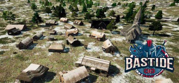 Bastide Free Download FULL Version Crack PC Game