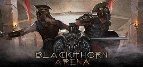 Blackthorn Arena Free Download FULL Version Crack PC Game