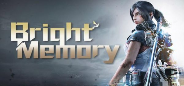 Bright Memory Free Download FULL Version Crack PC Game