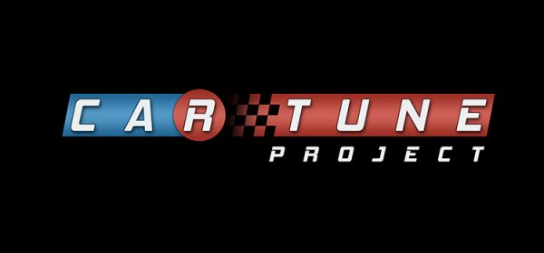 CAR TUNE Project Free Download FULL Version PC Game