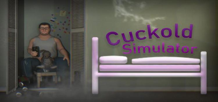 Cuckold Simulator Free Download FULL Version PC Game