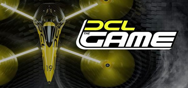 DCL The Game Free Download FULL Version PC Game