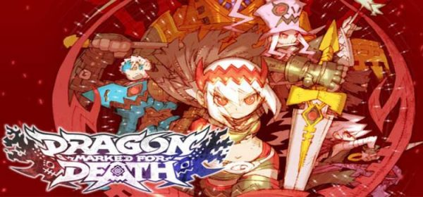 Dragon Marked For Death Free Download FULL PC Game